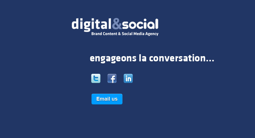 digitalsocial